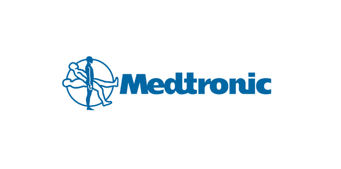 medtronic-logo-final